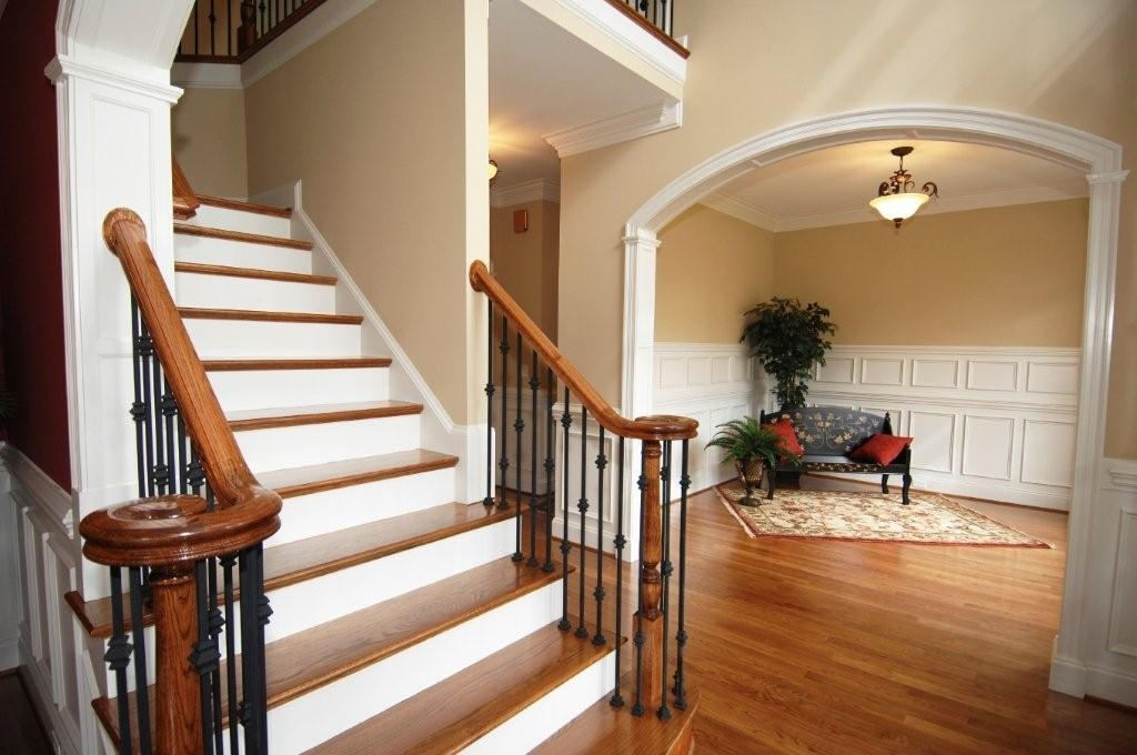 Exterior Painter Noyack NY 11963 | Interior Painter Noyack NY 11963 | Commercial Painting Noyack NY 11963